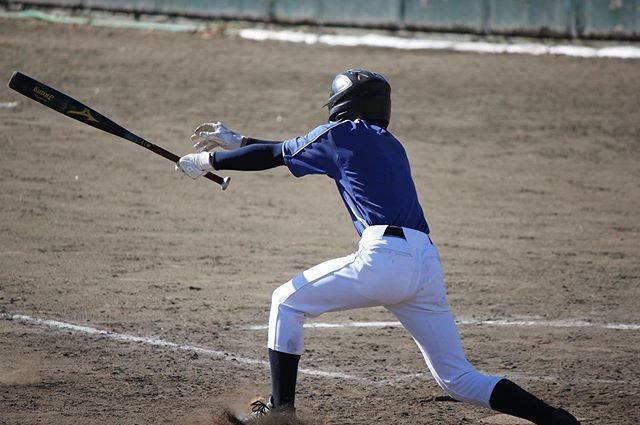 """晴音 on Instagram: """".余韻に浸りながら学校という所に行ってきます#canon #eoskissx4 #一眼レフ #帝京安積 #野球部 #baseball #バッター #お気に入り #学校嫌だ"""" (63917)"""