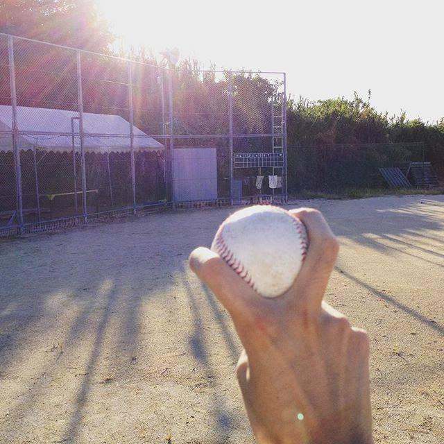 """@kazukimy1949.89 on Instagram: """"お化けフォーク⚾️➰👻#野球 #フォークボール #ソフトバンクホークス #ホークス #千賀滉大 #41 #お化けフォーク"""" (64713)"""
