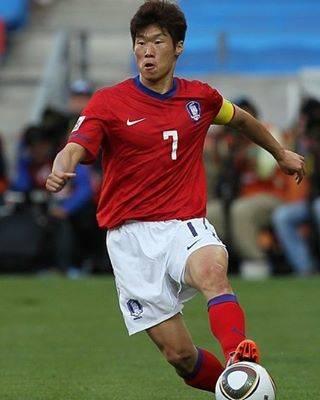 "hero & hiro on Instagram: ""#soccer #football #worldcup2010 #southafrica #korea #parkjisung #ワールドカップ2010 #南アフリカ大会 #ベスト16 #韓国 #パクチソン"" (65331)"