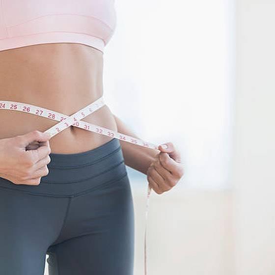 """ストレッチコンディショニング専門SYNAPSE(シナプス) on Instagram: """"【お腹痩せ効果をSNSに投稿して「嬉しい特典」をGETしませんか?】 今月のキャンペーンとして、お腹痩せエクササイズを体験して、その効果をSNSに投稿していただいた方には、なんとパートナーストレッチチケット(30分5,400円相当)をプレゼント致します! ・…"""" (65452)"""