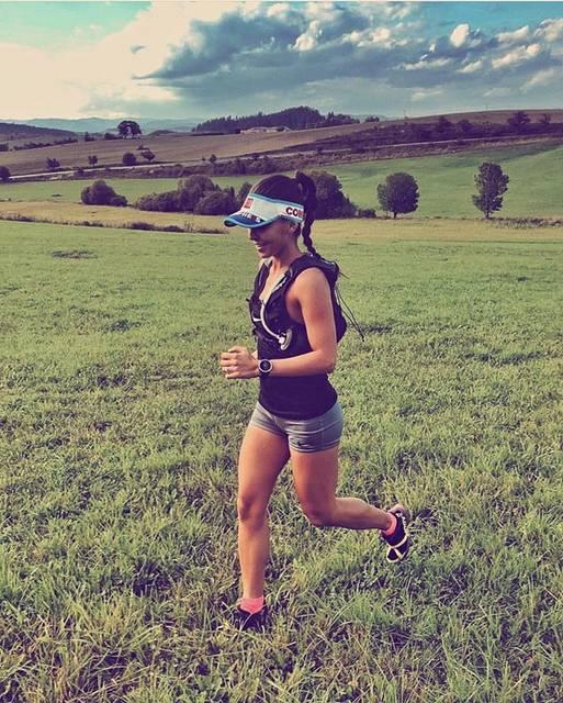 "RunningMove on Instagram: ""Don't stop running 🏃🏽🏃♀️ | 📷 @luccianka |follow @runningmovecuenca for more"" (67518)"