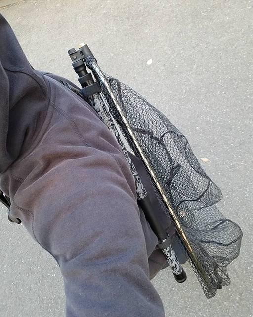 """abdel.majed.abdel.bary on Instagram: """"shimano #fishing #ブレニアス #17エクスセンス #エクスセンス #ヒラメ #大磯港 #ルアーフィッシング #ライトルアー #ライトゲーム #ランディングネット #ランアンドガン"""" (68728)"""