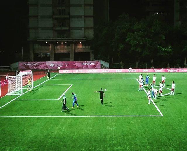 "Kozue 🌺 倩² on Instagram: ""#世大運 最後一天🤣#足球 #soccer #universide #universiade2017 #canada #brazil #加拿大 #巴西 #カナダ #ブラジル#サッカー #12碼 #PenaltyKick #ペナルティーキック"" (69758)"