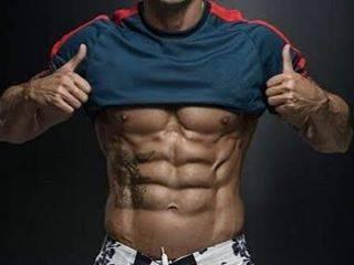 """筋トレアドバイザー【かーくん】 on Instagram: """"筋トレの順番は 大きい筋肉から 鍛えていくことです。 ・ 初心者の方はそこまで 考えなくてもいいです。 ・ 筋トレ方法も重要ですが 大きい筋肉から鍛えて いきましょう。 ・ 大きい筋肉とは 大胸筋 腹筋 背筋 です ・ 早く筋トレの 成果を出しましょう 絶対楽しいですから。 ・…"""" (71178)"""