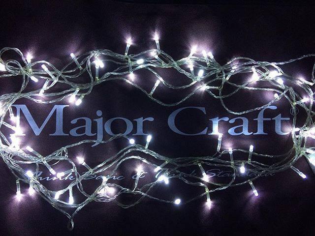 """Major Craft CZ & SK on Instagram: """"Vánoce jsou tady! Major Craft vánoční nadílku sledujte na našem facebookovem profilu 😉 #majorcraft #fishing #fishingislife #spinning…"""" (71342)"""