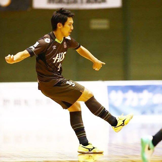 """宮田 義人 / Yoshihito Miyata on Instagram: """"・#フットサル#Fリーグ#府中アスレティックFC#ミズノ#モレリアIN"""" (73993)"""