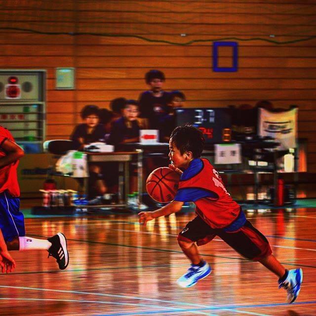 "@hk4658 on Instagram: ""#3.7#hurry_up #asics #dunkshot #slamdunk #スラムダンク #オフェンスの鬼 #流川楓 #ゴールへの執念 #🏀 #basketball#バスケットボール"" (81914)"