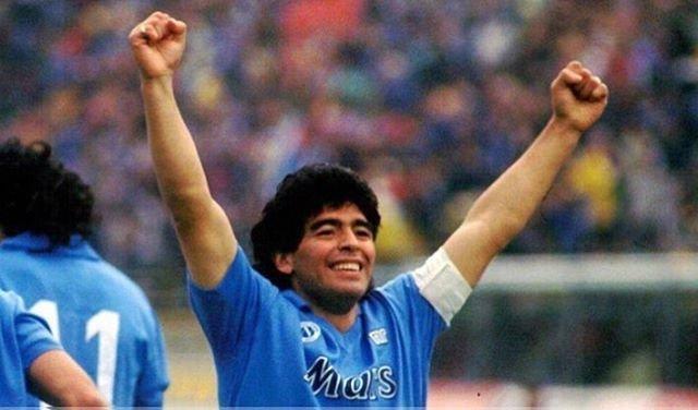 """ケロリン❣️ on Instagram: """"#diegoarmandomaradona#マラドーナ#soccer#サッカー"""" (87916)"""