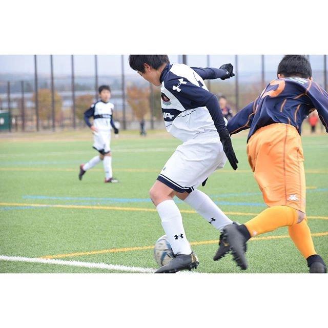 """yucco☺︎ on Instagram: """". . . . ✎2019.11.17 Sun. . U13あすなろリーグ⚽️ . . . . #サッカー #サッカー少年 #サッカー小僧 #ジュニアユース #チームメイト #サッカー好き #u13 #頑張れ #soccer #football #スポーツ写真 #サッカー写真…"""" (93092)"""