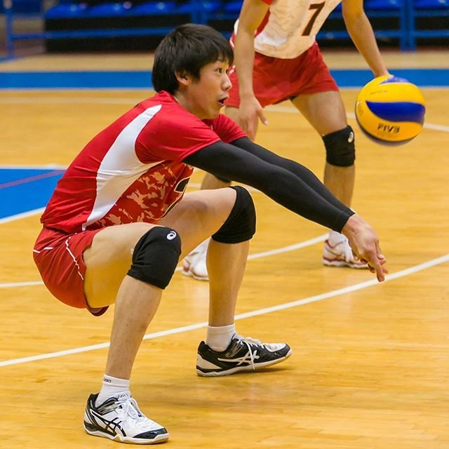 "Yuki Ishikawa support account on Instagram: "". #石川祐希 #日本史上最高の逸材  #yukiishikawa イタリア遠征の石川選手 この写真好きなんです… この時のユニフォームの ピチピチ具合が 色気を感じドキドキしました😂 #色気は大事 #スタイル抜群 #モデルになれる #俳優もイケる…"" (94291)"