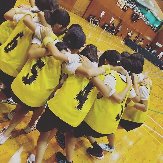 """Manami Iida on Instagram: """"昨日は子供会のドッジボール大会。女子チーム、まさかの準優勝!盛り上がった!感動した!  #子供会#ドッジボール大会 #初心者だらけのチーム #まさかの準優勝 #娘もミラクルキャッチ #審判のジャッジに不満はあるけど…"""" (94862)"""