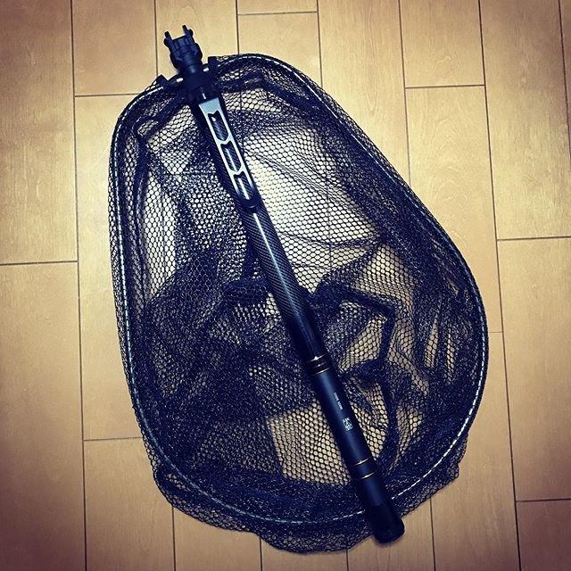 "shinichi on Instagram: ""#ランディングネット"" (97354)"