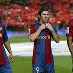 サッカーの19番の背番号が持つ意味とは?どんな選手がつけるの?