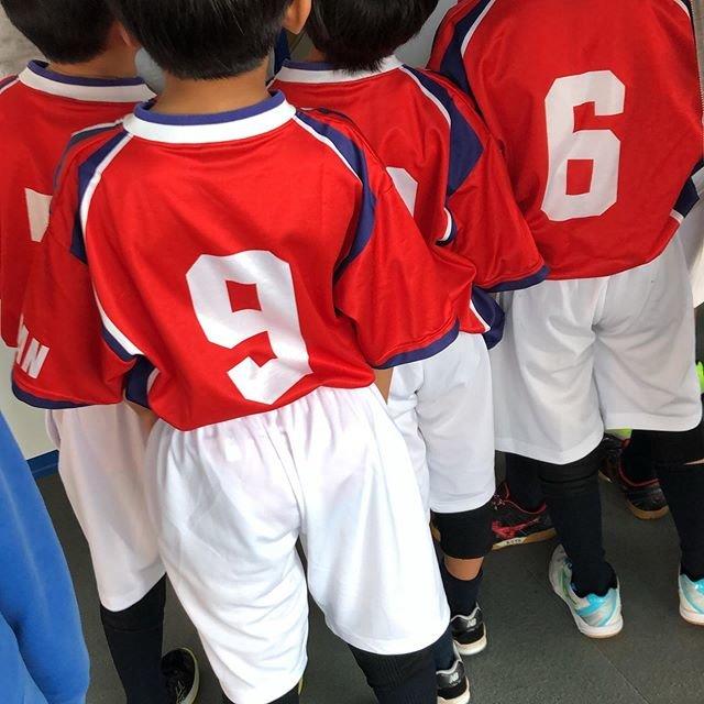 """芝本裕子 on Instagram: """"昨日、息子初のドッジボール大会でした。 息子の希望ではじめたドッジボール。2学期からのスタートなので、もちろんまだまだすぎる技術ではありますが、飛んでくるボールを頑張って避けながら😆たまに頑張って取ろうとしていたり‼️はじめてながらに、かなり頑張っていたと思います。…"""" (98367)"""