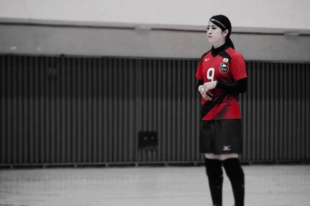 "aska ogawa on Instagram: ""2018 第4回アジアカップ...#ドッジボールカメラ部#ascanon #canoneoskissx8i#日本代表 #ドッジボール日本代表#ADCカップ #dodgeball #ADCcup #asiacup2018"" (98818)"