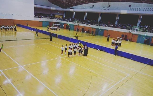 """さくら自動車 Kazuya  Hori on Instagram: """"息子のドッジボール大会を見に行きました。見事全敗。。。ちゃんとまとまってるチームは強いですね◎#ドッジボール #ドッジボール大会 #大会 #試合 #ドッジ #スポーツ #子ども #子供 #息子 #家族 #child #family #全敗 #小学生"""" (98947)"""