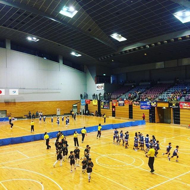 """ごはん。 on Instagram: """"小学生、春のドッジボール選手権県大会。ついにこの日がきました。なお、息子くん、1試合目、スタメン外された模様。#ドッジボール大会 #ドッジボール"""" (98956)"""