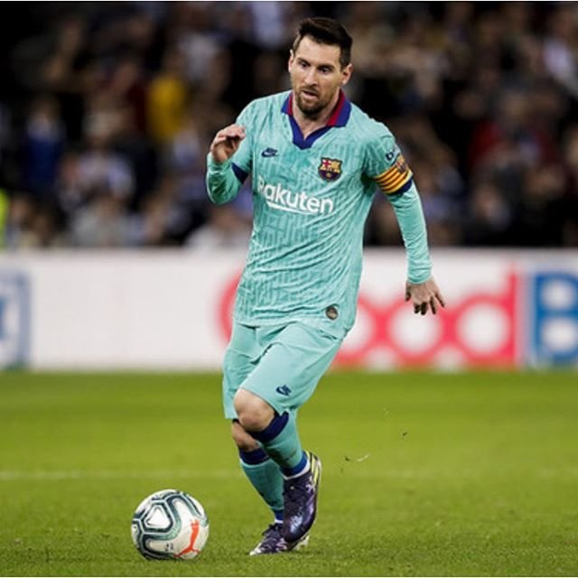 "@websportiva on Instagram: "". Photo by Getty Images      メッシが去り際までに求められること。 「後継者」育成か伝説数の更新か      #soccer #サッカー #football  #eusoccer #海外サッカー #バルセロナ…"" (103149)"