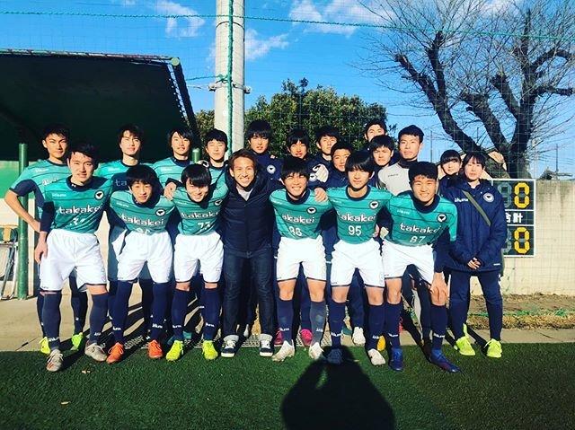 """沼田圭悟 on Instagram: """"母校の高崎経済大学附属にあいさついってきました! お世話になった監督やコーチに次のチームは琉球ですと報告してきました! 最後に生徒たちと一緒に写真とりました! この中からプロになる子がでてくれれば嬉しいな! 高校時代は夢と希望と現実と色々混じって難しい時期だと思う。…"""" (104058)"""