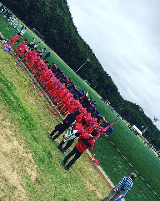 """seiya on Instagram: """"ドキドキの試合だった#福島工業#サッカー#郡商#勝ち試合"""" (104626)"""