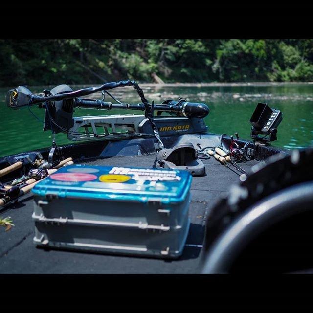 """TAKE-SEA on Instagram: """"※ 出撃📸(´ω`っ )3 ※ #和歌山 #wakayama  #合川ダム #バス釣り #fishing #カメラ #カメラのある生活  #キリトリセカイ #写真好きな人と繋がりたい  #ファインダー越しの私の世界  #OLYMPUS #オリンパス #japan #jp…"""" (105653)"""