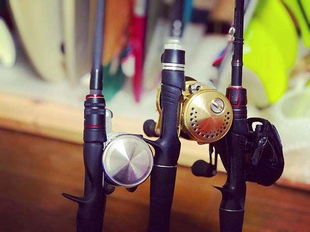 "kenji ikechan on Instagram: ""..リザーバーの準備してきたけど、全く釣れる気がしない😵😵.#冬支度 #バス釣り #バスフィッシング #ブラックバス #合川ダム #タックル #竿 #リール #タックルはシマノ派"" (105655)"