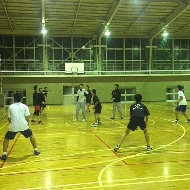 """浜松バレーボールクラブ 浜松ベアーズ on Instagram: """"ベアーズの母体となった中3クラスは今年ありません。  でもベアーズの活動があるので、練習したい!高校のネットやボールに慣れたい!という選手も練習生として参加ができます!!…"""" (109563)"""
