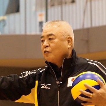 "tunagu東洋紡 on Instagram: ""イベント紹介:バレーボール🏐  元バレーボール全日本女子チーム監督である柳本氏によるふれあい教室です。 全日本女子チームを育てた一流の監督から触れ合いを通してバレーボールの楽しさを教わります。経験者、未経験者を問わず参加可能です。  参加対象:小・中・高校生、一般…"" (116506)"