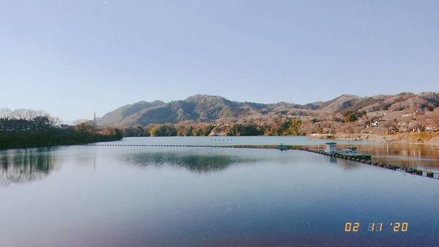 "@zrpk.belltree620 on Instagram: ""釣り人の「暖かいよー」とかは信用してはいけません。彼らは特殊な訓練を受けています🎣#津久井湖バス釣り #サイクリング#春 #多摩川スモール  #バス釣り"" (116548)"