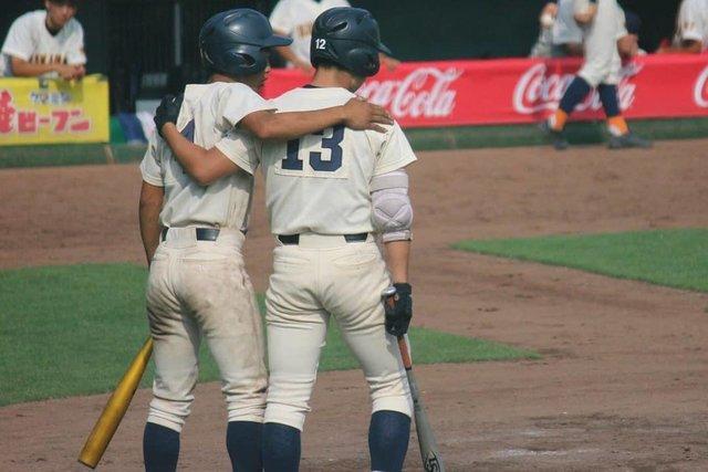"""年中夢球公式ページ on Instagram: """" ~他県から来た選手を…~   4月になると・・  新高校1年生の中には親元を離れ野球をする子もいます。  子供はもちろんですが親御さんも不安で仕方ないと思います。  🔵野球留学・・子供の決断  時に『野球留学』が問題点として指摘されることがあります。…"""" (116897)"""