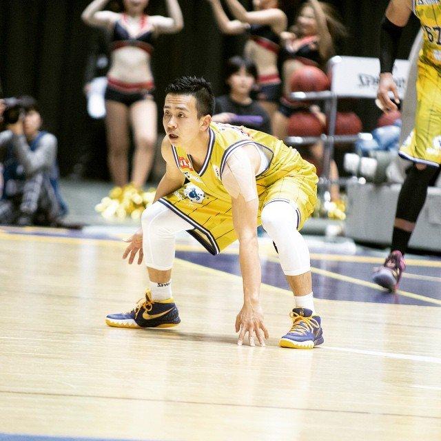 "YUTA KURIHARA on Instagram: ""マンツーマン栗ニックが終わったから、これから国立にある「しみず屋」さんにお邪魔してがっつりケアと元気もらいましょ〜  http://blog.goo.ne.jp/yuta_kuri  #バスケ#バスケットボール#東京 #国立#バスケスクール#ケア #しみず屋#笑顔#スマイル…"" (116937)"
