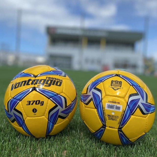 """グランセナフットボールクラブ on Instagram: """"『低学年用グランセナオリジナル3号球ボール販売開始!』 . グランセナフットボールクラブでは、低学年用に適したオリジナルサッカーボールを販売いたします⚽✨ .…"""" (119014)"""
