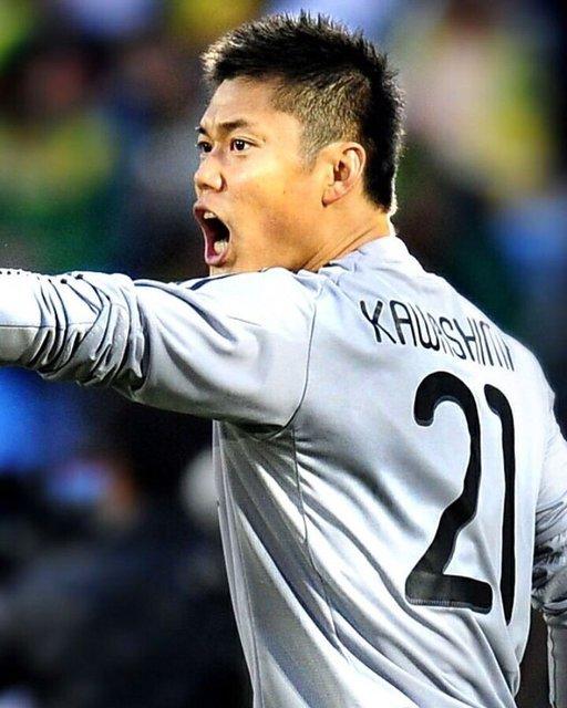"""@korokoro_soccer_ek1's Instagram photo: """" 私がサッカーを好きになったきっかけで いろんなこと頑張ろうって思える 私の原動力になっている選手 …"""" (123479)"""
