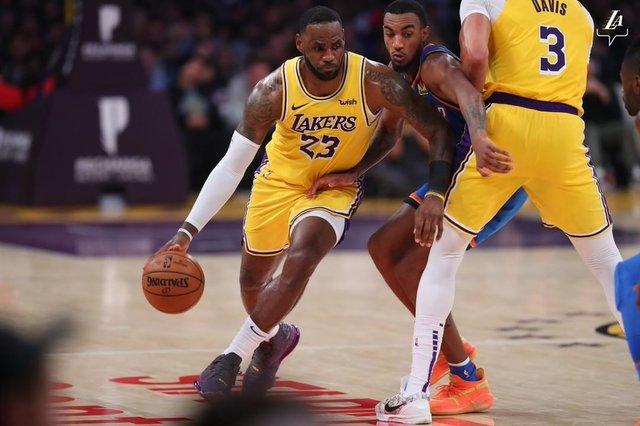 """Basketball Minds on Instagram: """"3 Concept per attaccare il pick & roll con il palleggiatore. Strumenti utili al palleggiatore per allargare il ventaglio di opzioni in…"""" (128264)"""