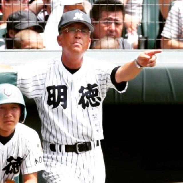 """野球塾 GRAND SLAM's Instagram post: """"関西第二グラウンドへ行くとスタッフルームに馬淵監督さんが!!一緒の部屋でオープン戦を観ながら野球話(配球、作戦、流れ等々)を聞く事が出来、とても勉強になり良い時間でした。ありがとう御座いました!…"""" (129164)"""