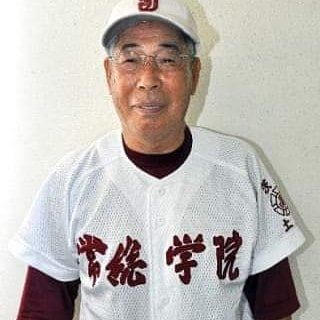 """山田修司 on Instagram: """"木内幸男さんの高校野球のイメージを変えたことは、茨城県だけでなく、全国に広がりましたのでよろしくお願いします。#木内幸男  #常総学院 #山田修司"""" (129170)"""