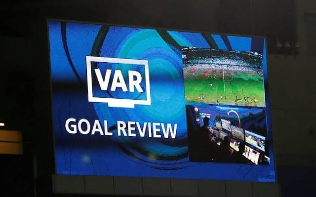 """A Bayern Blog