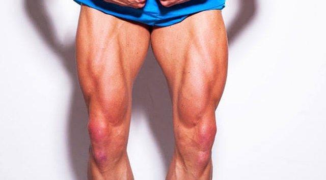 """自宅トレーニング講師 on Instagram: """"【下半身】 筋トレをするのであれば、必ず下半身を鍛えましょう❗️その理由としては ①上半身だけムキムキで下半身は細くて普通の足だと正直ださいです。 ②下半身の筋肉は体全体の筋肉の約7割を占めていると言われています。ですので、下半身を鍛えることで上半身にもより効果が出ます!…"""" (131032)"""