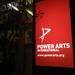 大阪弁天町のアクロバットスタジオ Power Arts - パワーアーツ