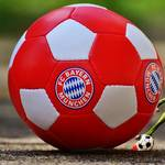 サッカーの技5選!フェイントや足技など名前や種類をご紹介