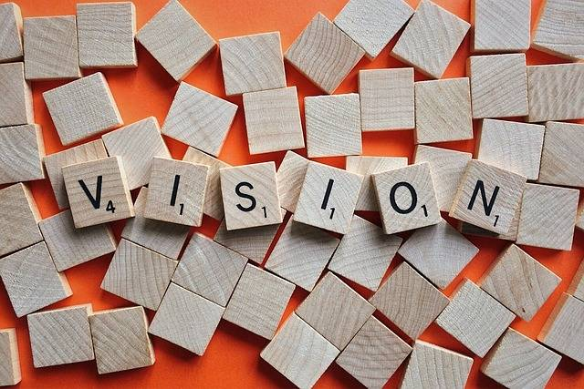 Free photo: Vision, Mission, Goal, Target - Free Image on Pixabay - 2372177 (4536)