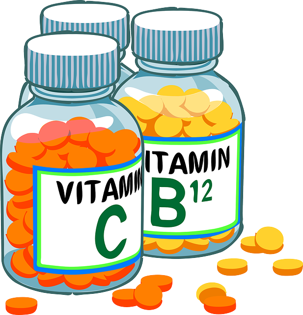 Free vector graphic: Vitamins, Tablets, Pills, Medicine - Free Image on Pixabay - 26622 (7931)