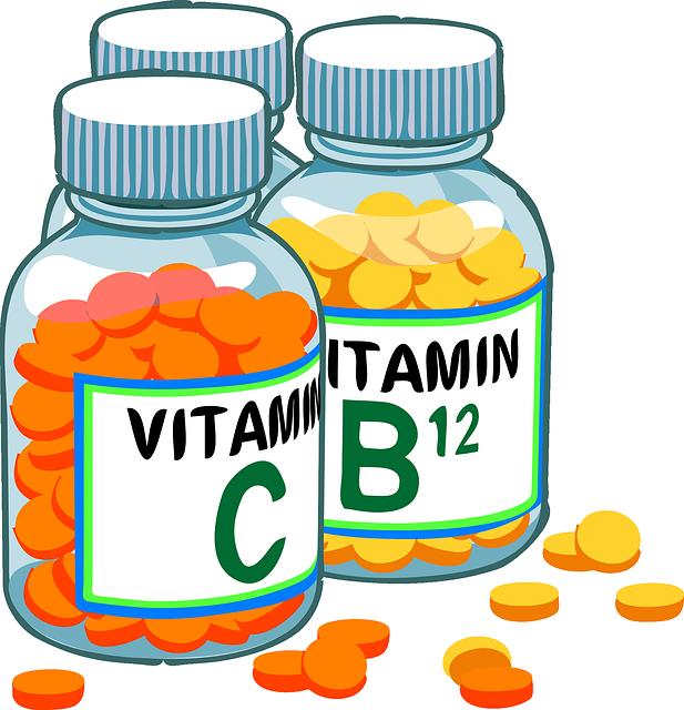 Free vector graphic: Vitamins, Tablets, Pills, Medicine - Free Image on Pixabay - 26622 (7931)
