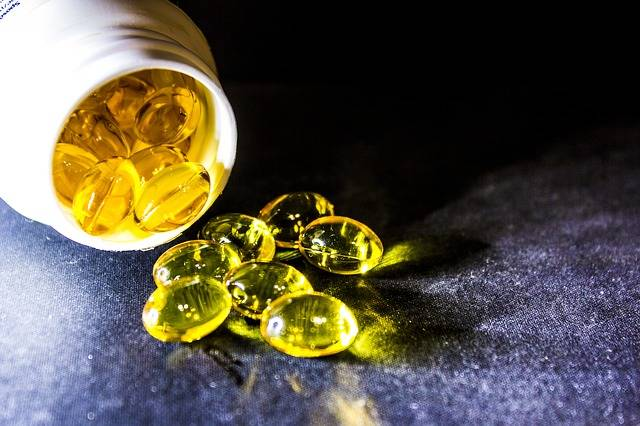 Free photo: Cure, Drug, Tablets, Cod-Liver Oil - Free Image on Pixabay - 2175323 (7941)