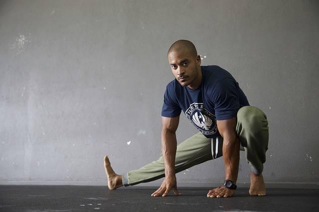 Free photo: Stretching, Flexibility, Fitness - Free Image on Pixabay - 2307890 (8648)