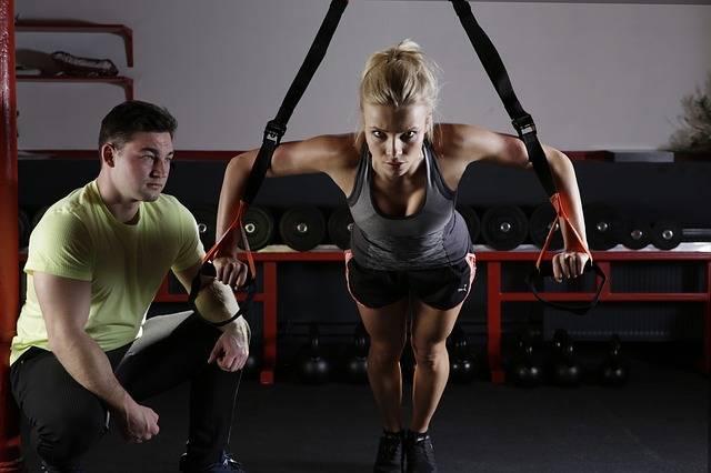 Free photo: Sport, Fitness, Training, Sporty - Free Image on Pixabay - 2262083 (8670)