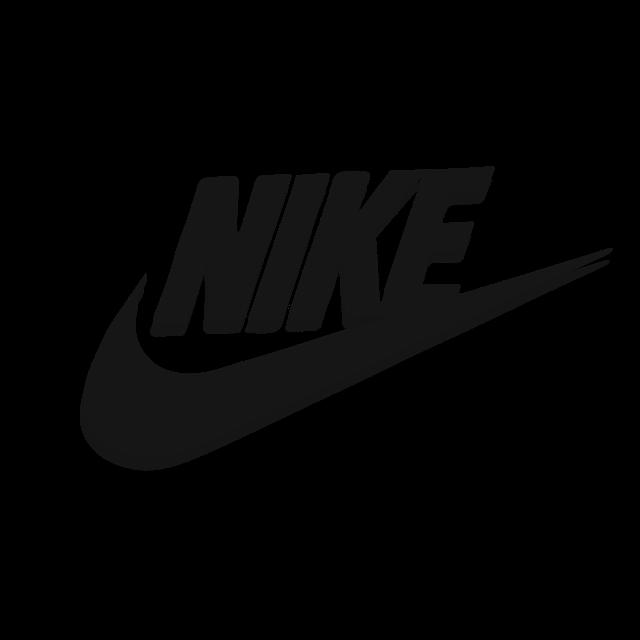 Free illustration: Brand, Nike, Sportswear, Fashion - Free Image on Pixabay - 2630401 (12309)