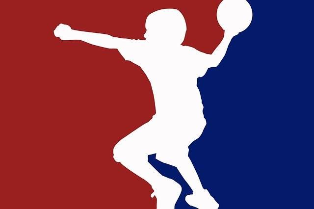 Free illustration: Dodgeball, Mlb, Logo, Banner, Flyer - Free Image on Pixabay - 313429 (16496)