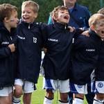 サッカーの練習着のおすすめ人気ランキングTOP15!人気ブランドをご紹介