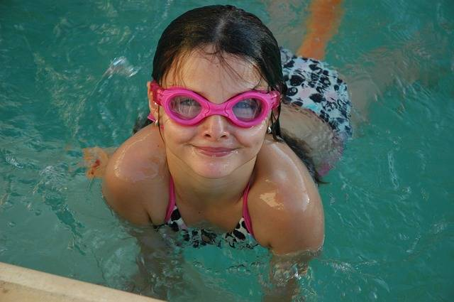 Free photo: Swimming, Girl, Goggles, Water - Free Image on Pixabay - 2404378 (20187)